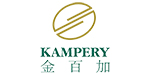 connect apac mobile security information technology company IT digital marketing agency online marketing strategy client-kampery-01 150x75