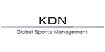 connect apac mobile security information technology company IT digital marketing agency online marketing strategy client-kdn global sports management-01 150x75