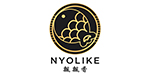 connect apac mobile security information technology company IT digital marketing agency online marketing strategy client-nyolike-01 150x75