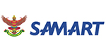connect apac mobile security information technology company IT digital marketing agency online marketing strategy client-samart-01 150x75