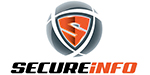connect apac mobile security information technology company IT digital marketing agency online marketing strategy client-secureinfo-01 150x75