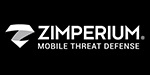 connect apac mobile security information technology company IT digital marketing agency online marketing strategy client-zimperium-01 150x75