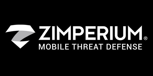 connect apac mobile security information technology company IT digital marketing agency online marketing strategy client-zimperium-01 512x256