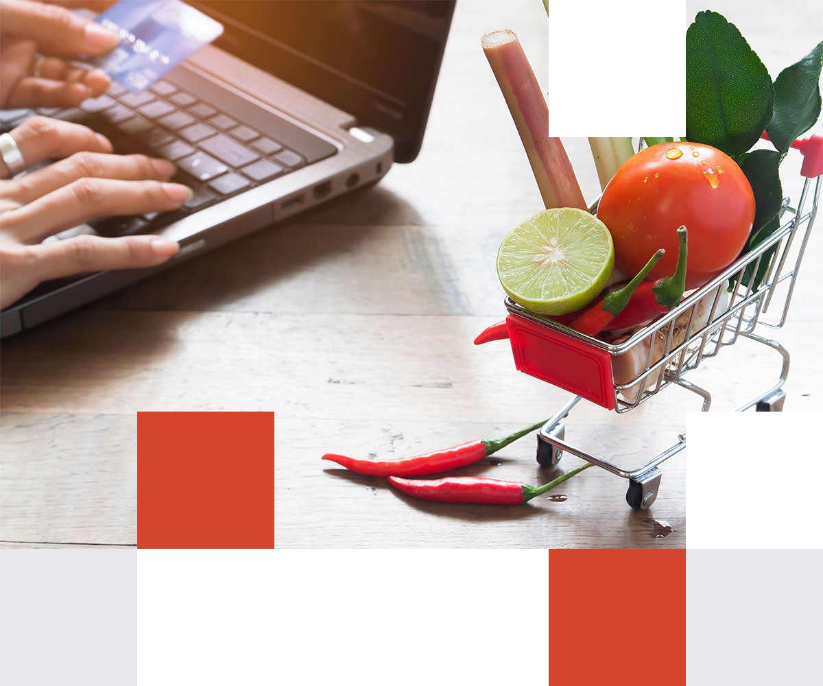 connect apac mobile security information technology company IT digital marketing agency online marketing strategy content-connect foody-06