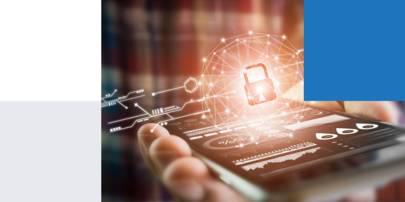 connect apac mobile security information technology company IT digital marketing agency online marketing strategy content-consumer-mes-02