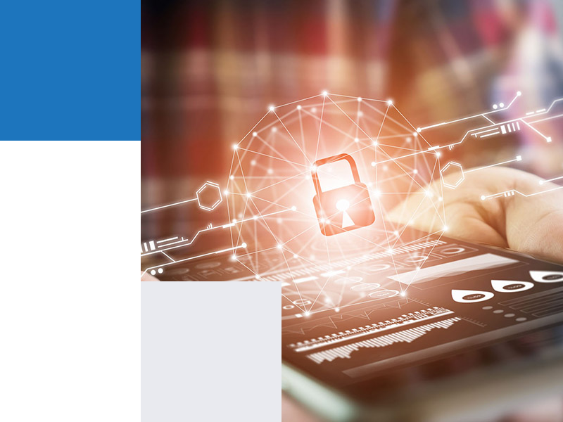 connect apac mobile security information technology company IT digital marketing agency online marketing strategy content-mobile cybersecurity solution-02