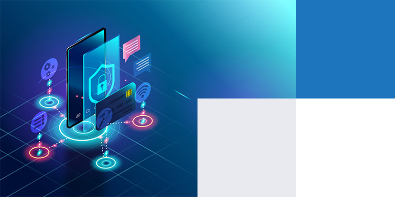 connect apac mobile security information technology company IT digital marketing agency online marketing strategy content-mobile cybersecurity solution-03
