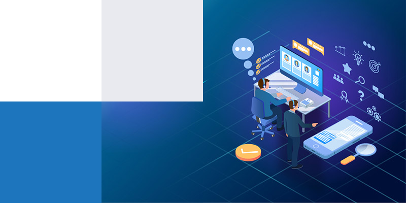 connect apac mobile security information technology company IT digital marketing agency online marketing strategy content-mobile cybersecurity solution-04