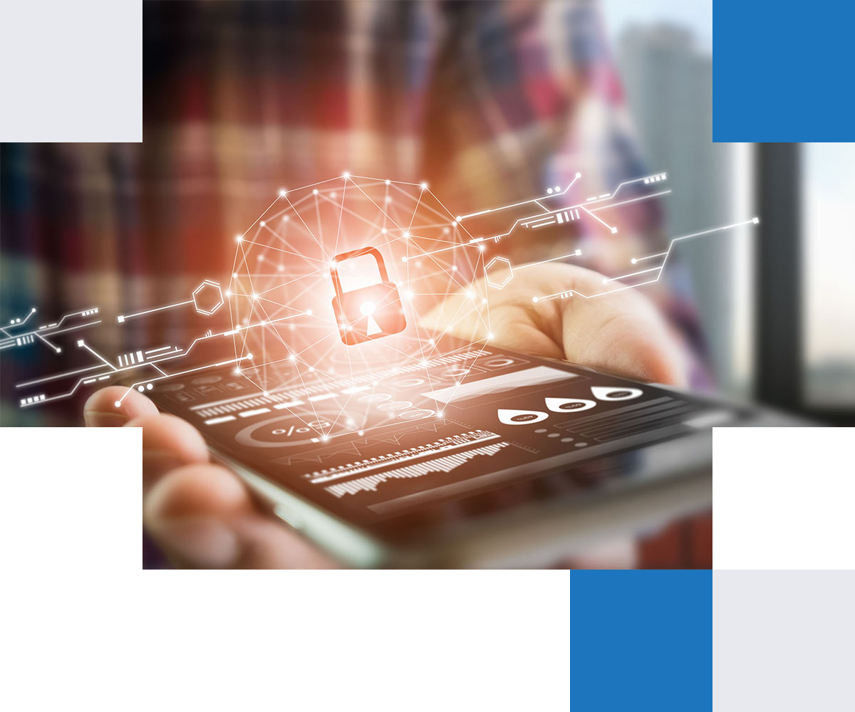 connect apac mobile security information technology company IT digital marketing agency online marketing strategy content-mobile cybersecurity solution-06