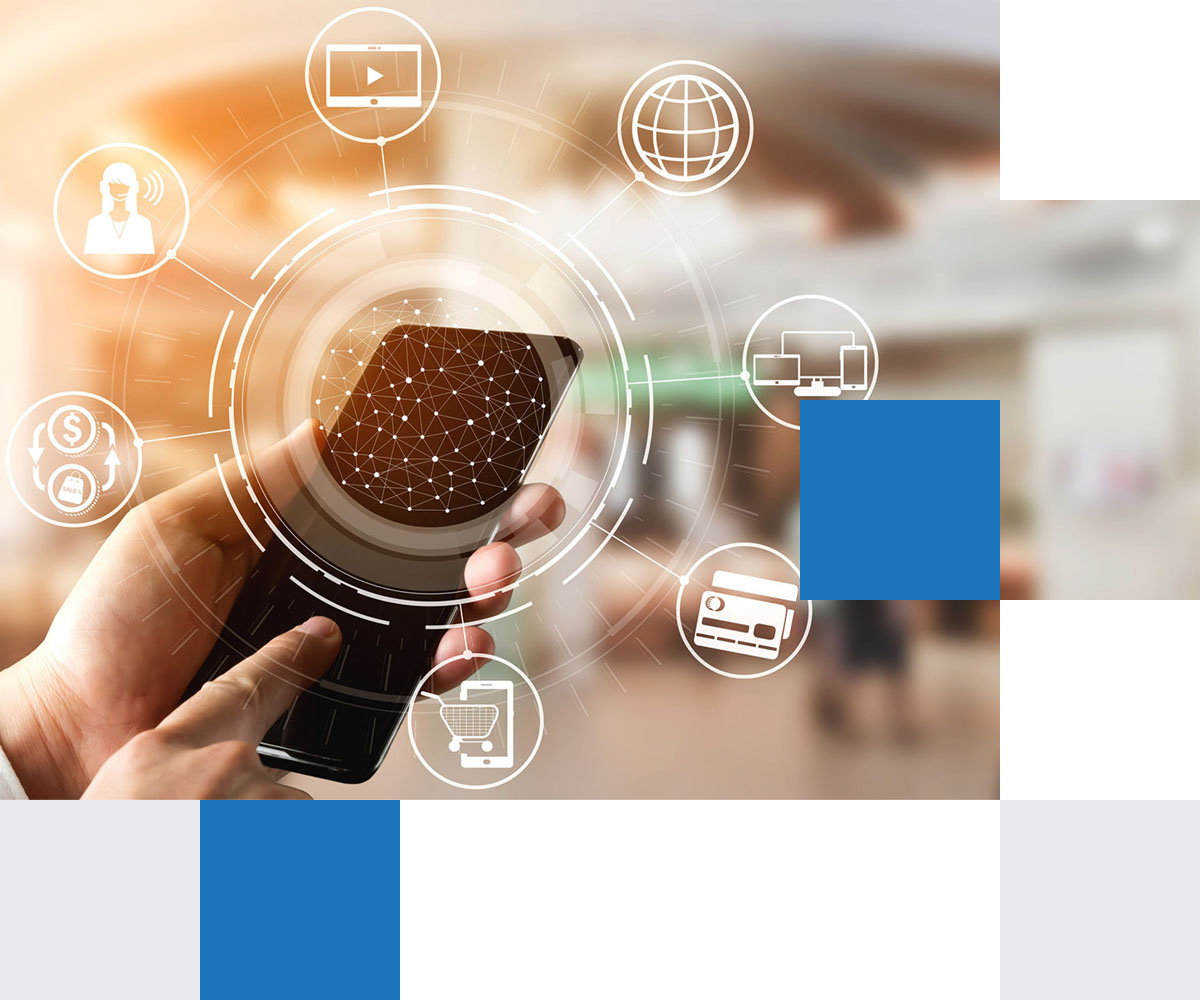 connect apac mobile security information technology company IT digital marketing agency online marketing strategy content-mobile cybersecurity solution-07