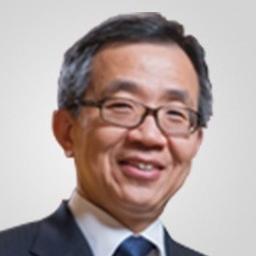 Stephen Chau