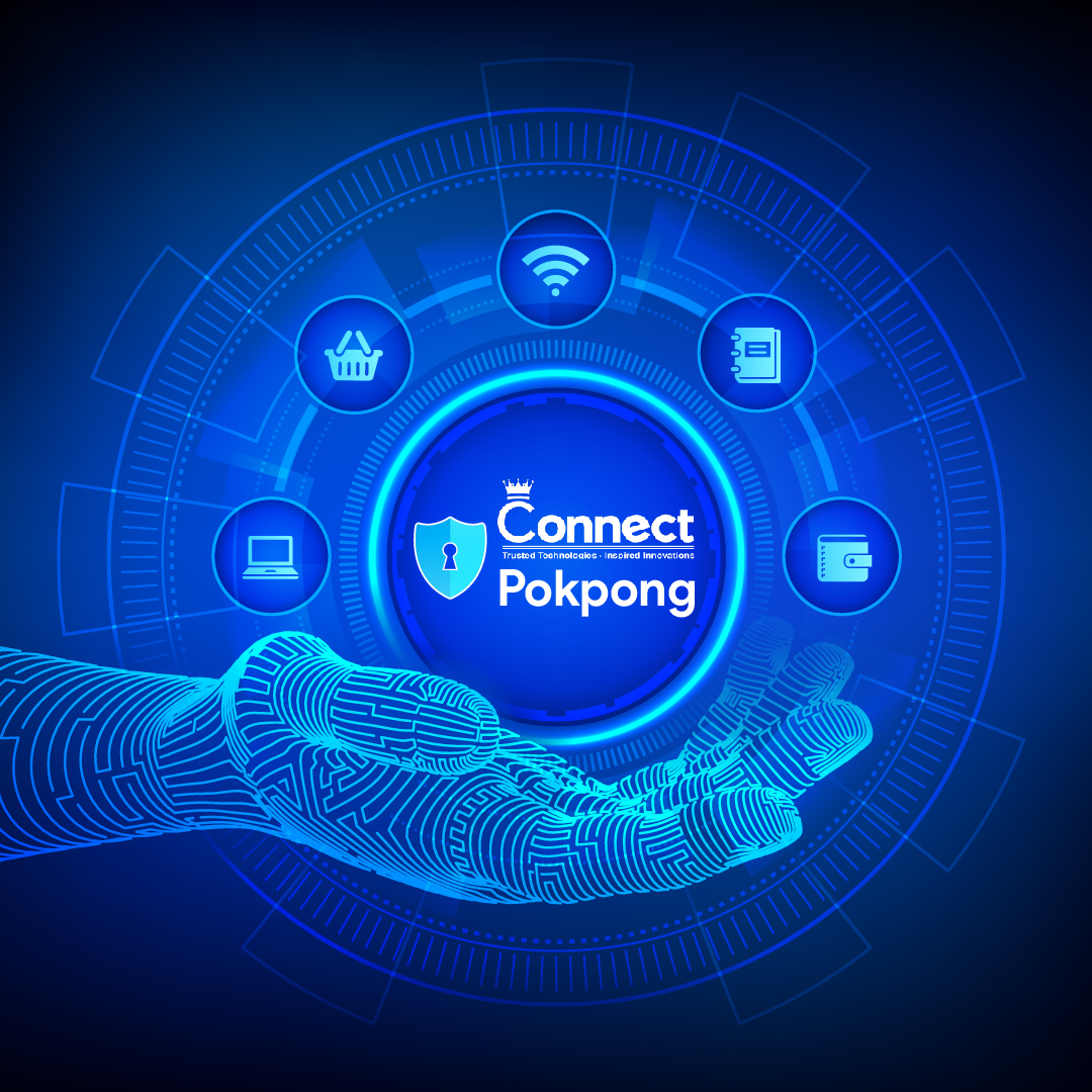 connect apac mobile security information technology company IT digital marketing agency online marketing strategy pokpong-mockup-01