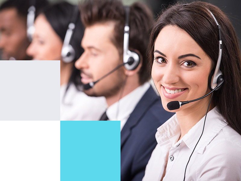 connect apac mobile security information technology company IT digital marketing agency online marketing strategy krista software-04 4x3-200