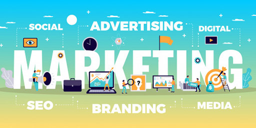 connect apac mobile security information technology company IT digital marketing agency online marketing strategy Digital & Social Marketing-01 512x256