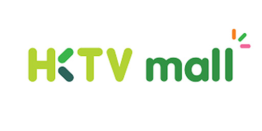 connect apac mobile security information technology company IT digital marketing agency online marketing strategy HKTV Mall-01 512x256