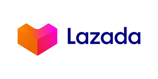 connect apac mobile security information technology company IT digital marketing agency online marketing strategy Lazada-01 512x256